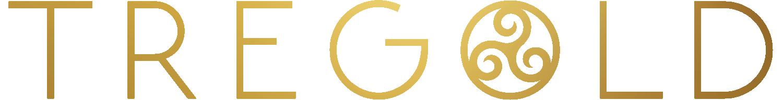 Tregold Logo