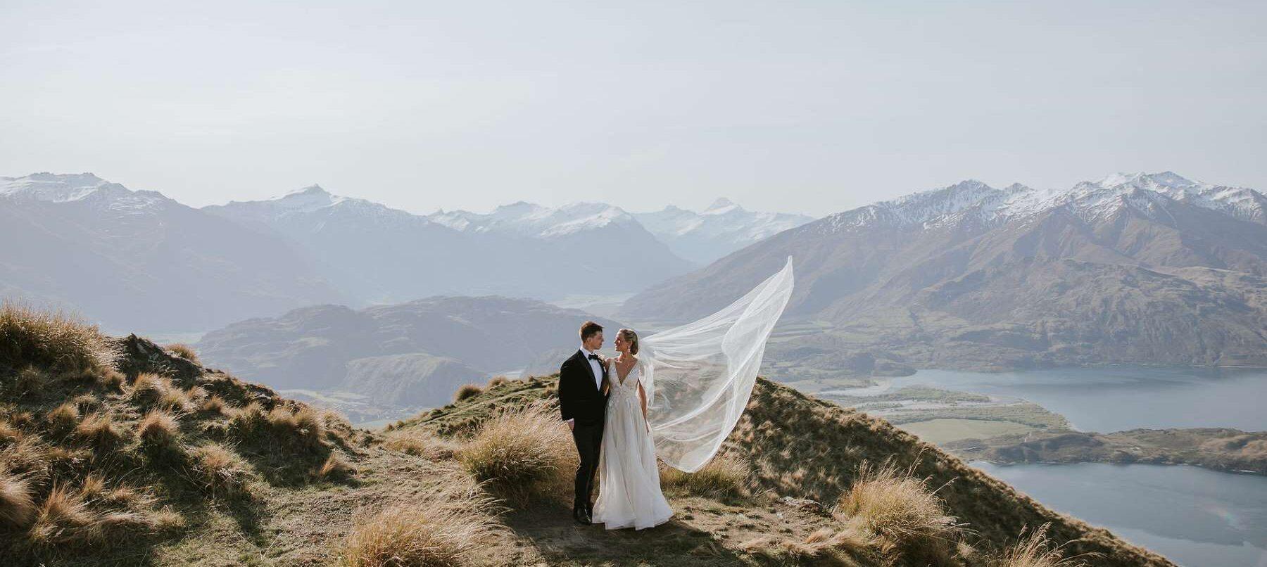 Tregold-wedding-planning-queenstown-wanaka