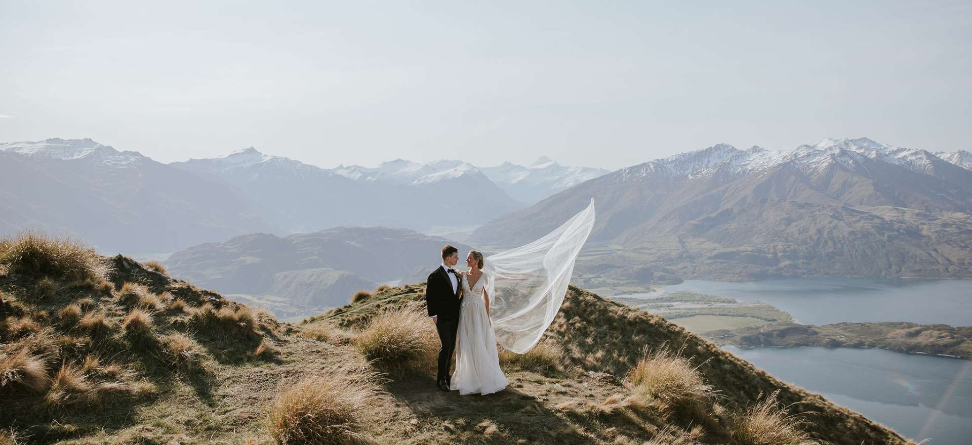 Tregold-wedding-planning-queenstown-wanaka