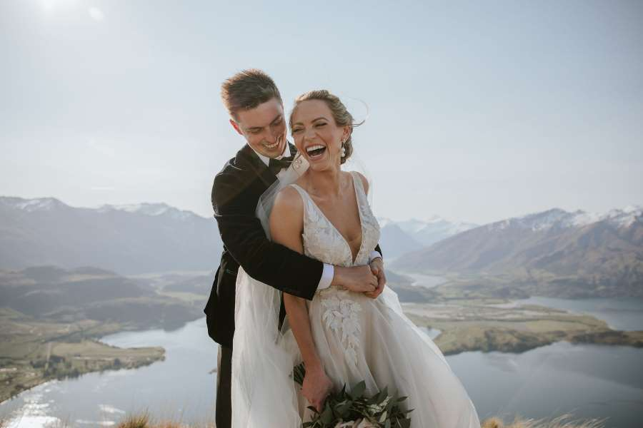 Tregold-wedding-planning-steph