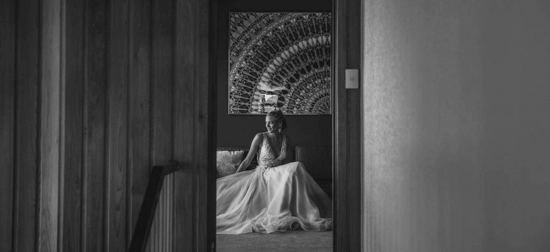 Tregold Wedding Planning Queenstown Wanaka